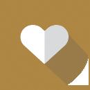Icon_Love_1